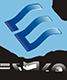 Logo |  EKO FILM