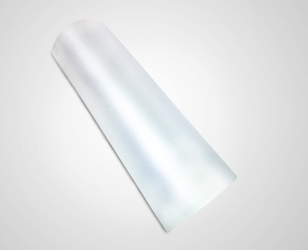 Hairline thermal lamination film+phm