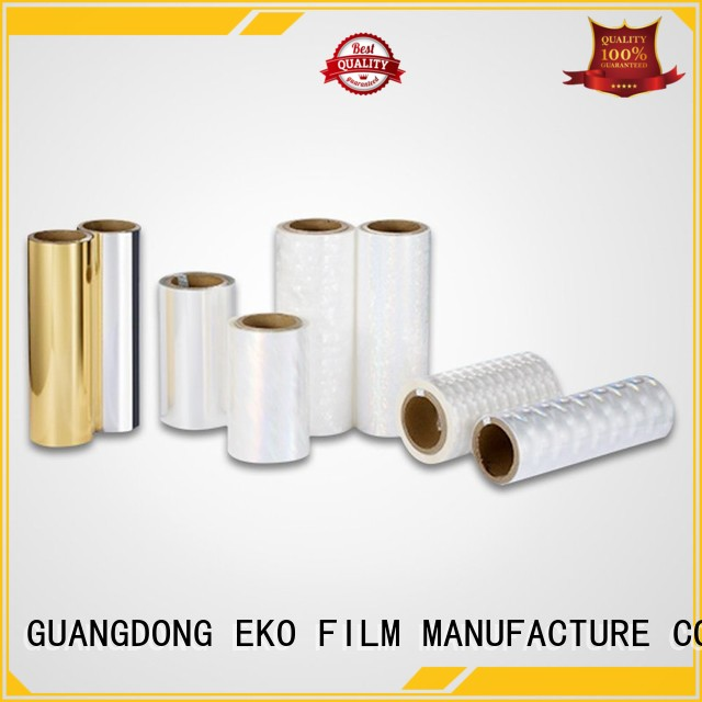hot foil stamping supplies stamp sale hot stamping foil suppliers hot FSEKO Brand