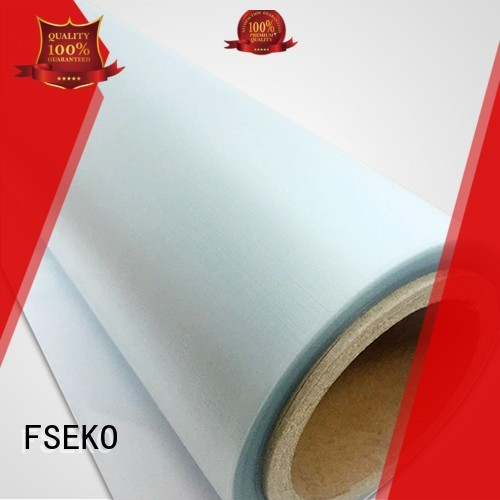 embossed plastic sheet film thermal embossing film manufacture