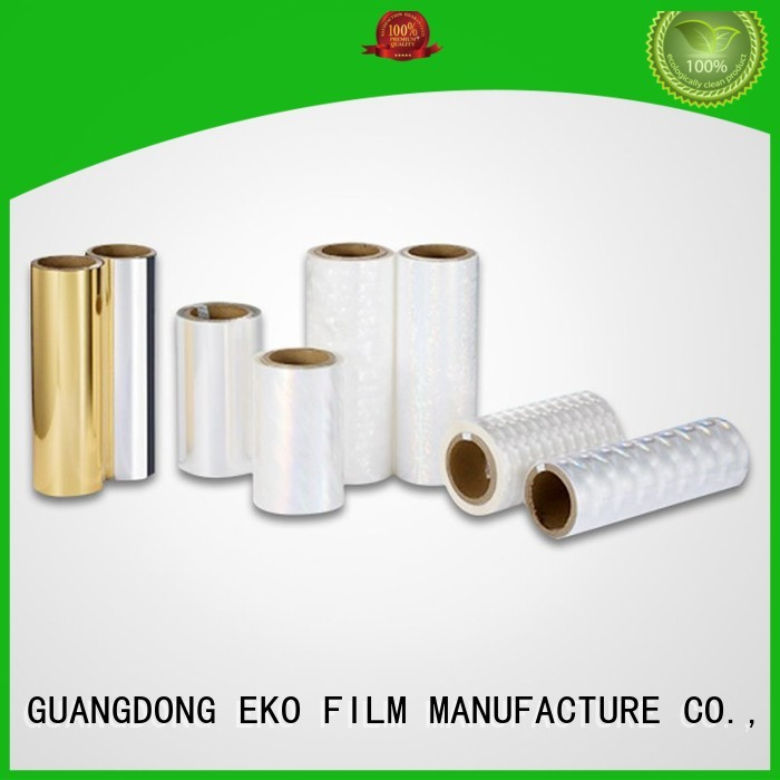 FSEKO Brand sleeking foil sale stamp hot stamping foil suppliers