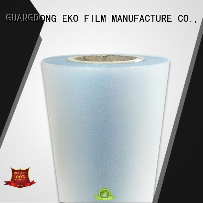 price lamination FSEKO Brand embossed plastic sheet factory