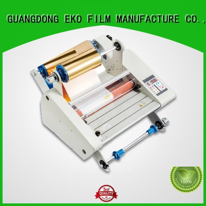 school speed office laminator thermal laminator FSEKO