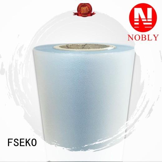 embossed plastic sheet price linen Bulk Buy film FSEKO