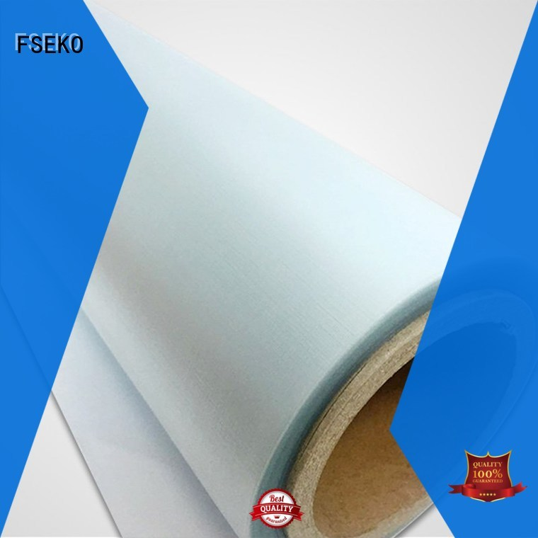embossed plastic sheet plm hairline Bulk Buy embossing FSEKO