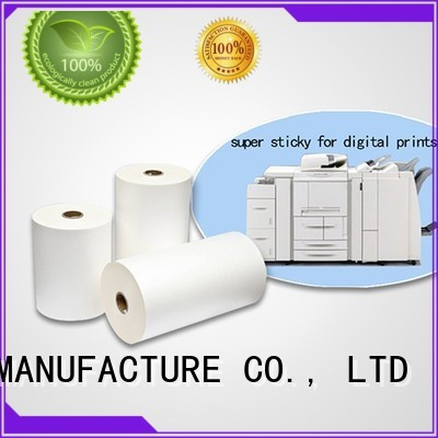 film dbg gloss FSEKO Brand thermal Lamination Film Prices factory
